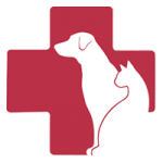 logo-footer-animal-medical-centre-malta-vet-clinic